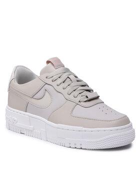 Nike Nike Взуття Af1 Pixel CK6649 001 Зелений