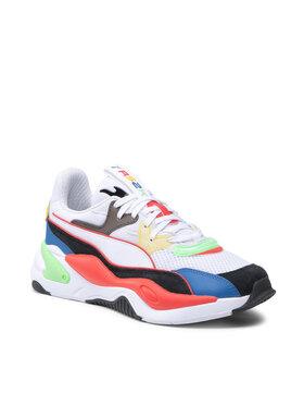 Puma Puma Sneakers Rs-2K Internet Exploring 373309 21 Blanc
