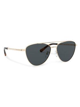 Michael Kors Michael Kors Sluneční brýle Barcelona 0MK1056 101481 Zlatá
