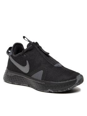 Nike Nike Boty Pg 4 CD5079-005 Černá