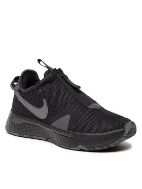 Nike Nike Topánky Pg 4 CD5079-005 Čierna