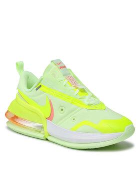 Nike Nike Buty Air Max Up CK7173 700 Żółty