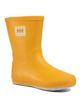 Helly Hansen Helly Hansen Γαλότσες Nordvik 2 11661 Κίτρινο