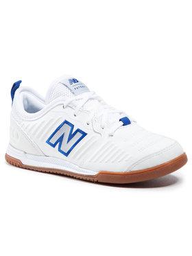 New Balance New Balance Cipő JSA2IWT5 Fehér