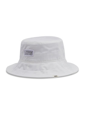Vans Vans Cappello Diy Bucket VN0A54YZ Bianco