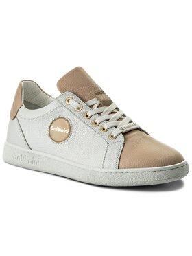 Baldinini Baldinini Sneakers 898434XDADA9890XXRBX Alb