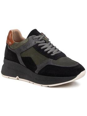 Marc O'Polo Marc O'Polo Sneakersy 007 15663501 159 Zielony