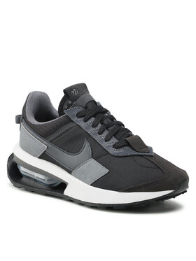 Nike Nike Buty Air Max Pre-Day DA4263 001 Czarny
