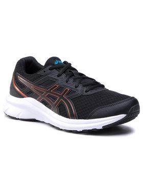 Asics Asics Topánky Jolt 3 1011B034 Čierna