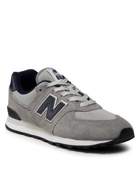 New Balance New Balance Sneakers GC574BE1 Grigio