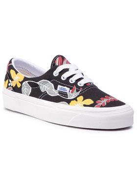 Vans Vans Πάνινα παπούτσια Era 95 Dx VN0A2RR1X5Z1 Μαύρο