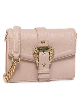 Versace Jeans Couture Versace Jeans Couture Τσάντα E1VZABF6 Μπεζ