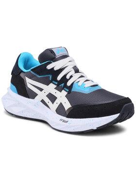 Asics Asics Sneakersy Tarther Blast 1202A042 Czarny