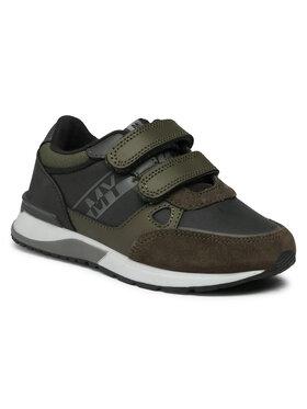 Mayoral Mayoral Sneakers 44.193 Verde