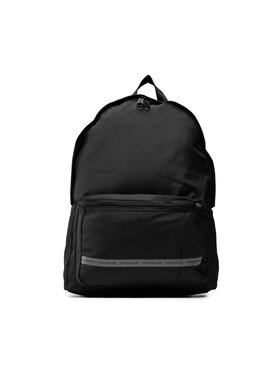 Calvin Klein Jeans Calvin Klein Jeans Plecak Sport Essential Campus BP43 Tape K50K507199 Czarny