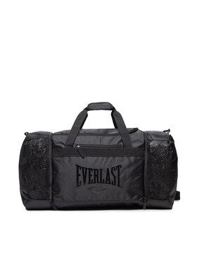 Everlast Everlast Σάκος Holdball 880770-70 Μαύρο