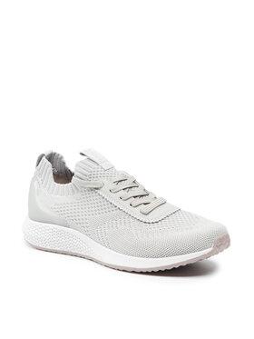 Tamaris Tamaris Sneakers 1-23714-27 Grau