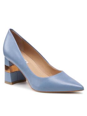 Guess Guess Cipele Maive FL7MVE LEA08 Plava