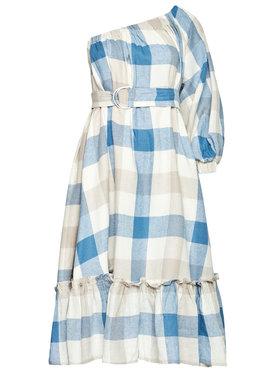 IXIAH IXIAH Лятна рокля IX22-80494 Цветен Relaxed Fit