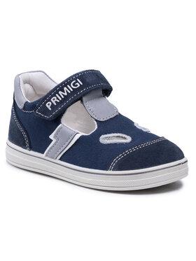 Primigi Primigi Chaussures basses 3374122 Bleu marine
