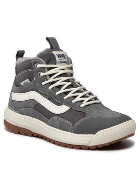 Vans Vans Sneakers Ultrarange Exo Hi VN0A5KS551P1 Gris