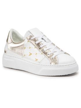 Togoshi Togoshi Sneakersy TG-22-06-000361 Biały