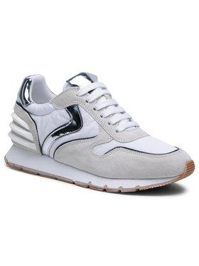 Voile Blanche Voile Blanche Sneakers Julia Power 0012014731.06.1E05 Bej