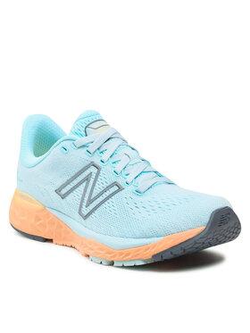 New Balance New Balance Cipő W880G11 Kék