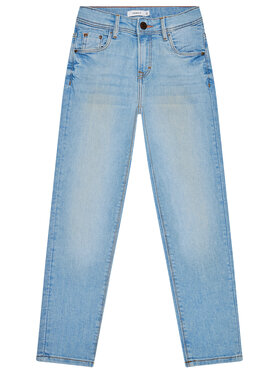 NAME IT NAME IT Jeans 13185456 Blau Regular Fit