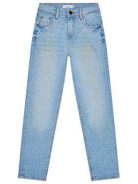 NAME IT NAME IT Jeans 13185456 Blu Regular Fit