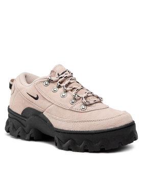 Nike Nike Взуття Lahar Low DB9953 201 Рожевий