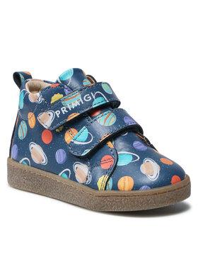 Primigi Primigi Sneakersy 8418033 M Granatowy