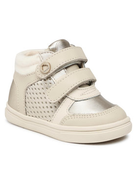 Mayoral Mayoral Auliniai batai 42142 Sidabrinė