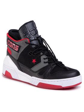 Converse Converse Sneakers Erx 260 Mid 165079C Negru