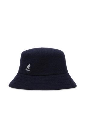 Kangol Kangol Cappello Wool Lahinch K3191ST Blu scuro