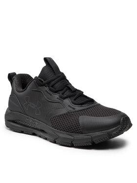 Under Armour Under Armour Chaussures Ua Hovr Sonic Strt 3024369-003 Noir