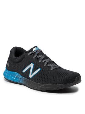New Balance New Balance Обувки GPARIBB Черен