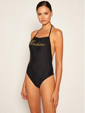Moschino Underwear & Swim Moschino Underwear & Swim Bikiny A8105 5211 Čierna