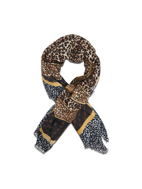 Guess Guess Foulard Not Coordinated Scarves AW8571 MOD03 Marron