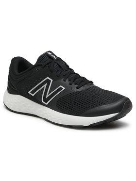 New Balance New Balance Pantofi M520LB7 Negru