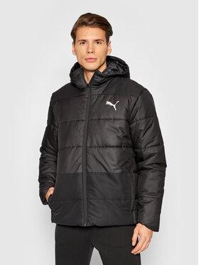 Puma Puma Pernata jakna Warmcell 587709 Crna Regular Fit