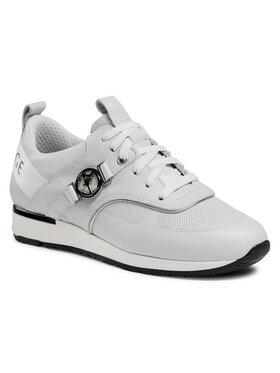 Eva Minge Eva Minge Sneakers EM-39-06-000406 Gri