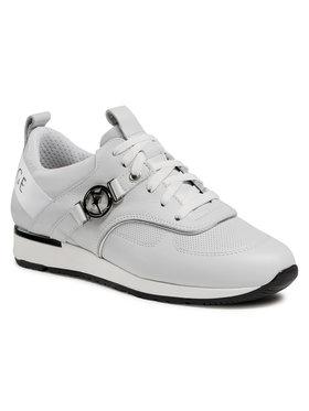 Eva Minge Eva Minge Sneakers EM-39-06-000406 Gris