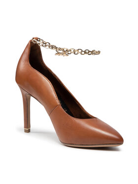 Tamaris Tamaris High Heels 1-24404-27 Braun
