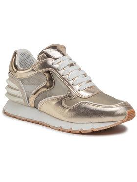 Voile Blanche Voile Blanche Sneakers Julia Power Mesh 0012015734.03.0Q006 Auriu