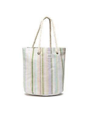 Roxy Roxy Дамска чанта ERJBT03232 Цветен