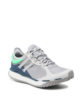 The North Face The North Face Chaussures Vectiv Escape Futurelight NF0A52R43411 Gris