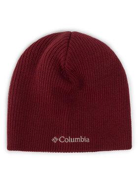 Columbia Columbia Σκούφος Whirlibird Watch Cap Beanie 1185181 Μπορντό