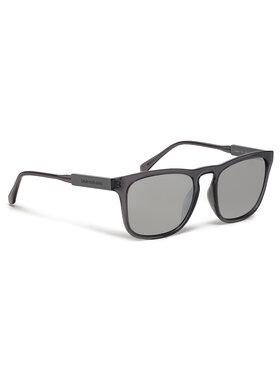 Calvin Klein Jeans Calvin Klein Jeans Slnečné okuliare CKJ20501S 42095 Sivá
