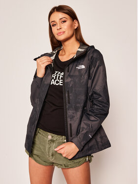 The North Face The North Face Demisezoninė striukė Venture 2 NF0A2VCRP Regular Fit